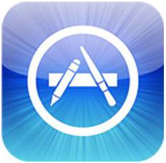 app_store icon